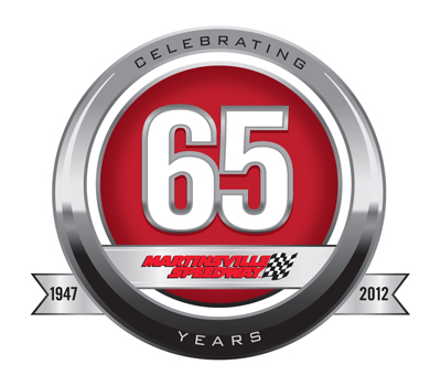 Martinsville 65th