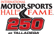International Motorsports Hall of Fame 250