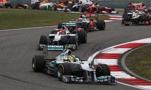 mercedes-benz-wins-f1-chinese-gp-113