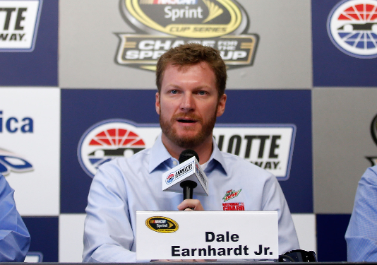EarnhardtJr_PressCMS_Getty