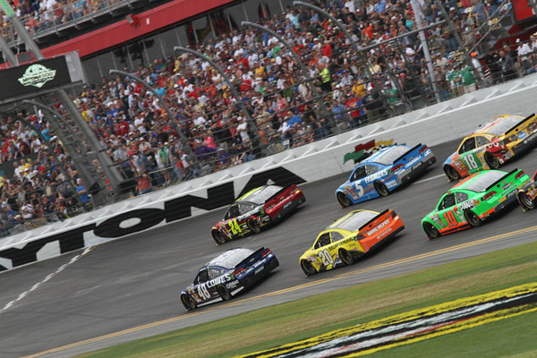Daytona 500- Raceday 054-M