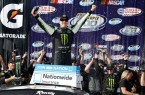 kyle-busch-royal-purple-300-victory-lane-nascar-nationwide-series