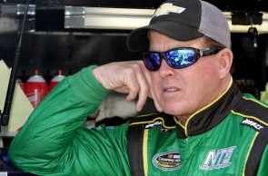 Ron+Hornaday+Jr+55th+Daytona+500+Day+7+zFyEws1Zhwnl