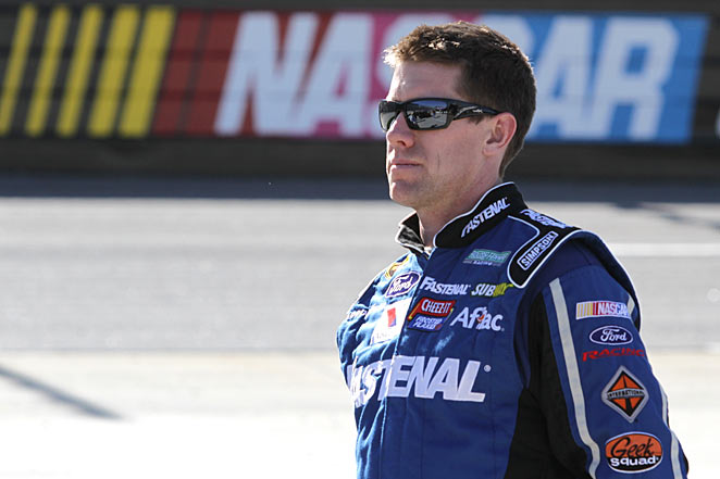 130412150533-carl-edwards-single-image-cut
