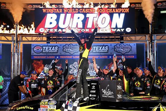 jeb_burton_ncwts_texas_victory_lane__chrisgreythengettyimages