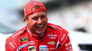 Ryan-Newman-Andrew-Weber-USA-TODAY-Sports