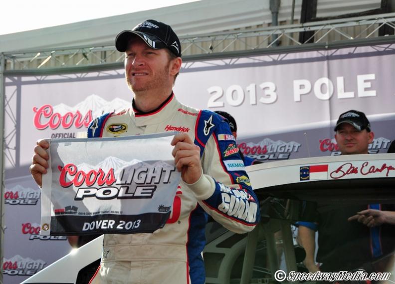 Photo Credit: Gary Buchanan/SpeedwayMedia.com