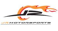 JRMotorsportsLogo