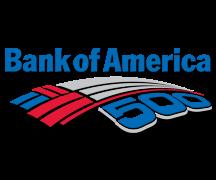 bankOfAmerica500.png.main