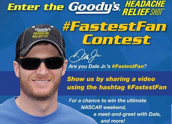 goodys_fastest_fan