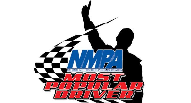 nmpa_most_popular