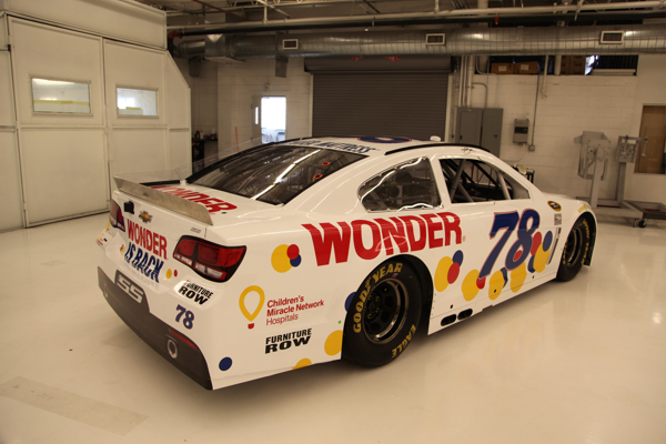 no78_wonder_dega