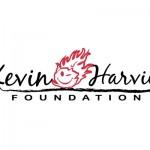 harvick_foundation