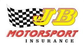 jbmotorsport