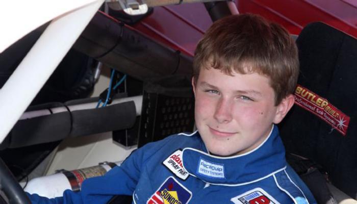 Photo Credit: NASCAR Home Tracks