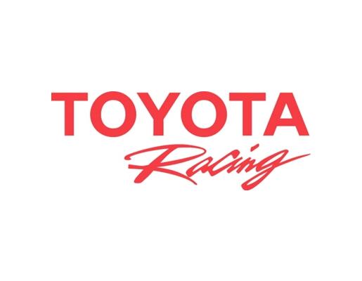 toyota_racing