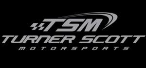 tsm-300x140