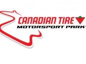 CTMP_Logo