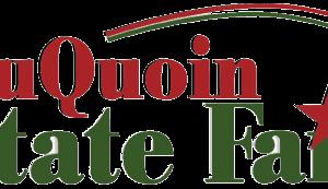 duquoin