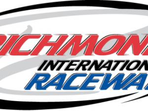Richmond-International-Raceway-Logo