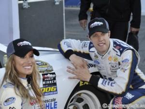 Photo Credit: Jessica Bure/SpeedwayMedia.com