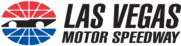 Lvms rascal flatts to perform national anthem for kobalt for Hotels by las vegas motor speedway