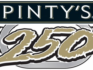 printy200