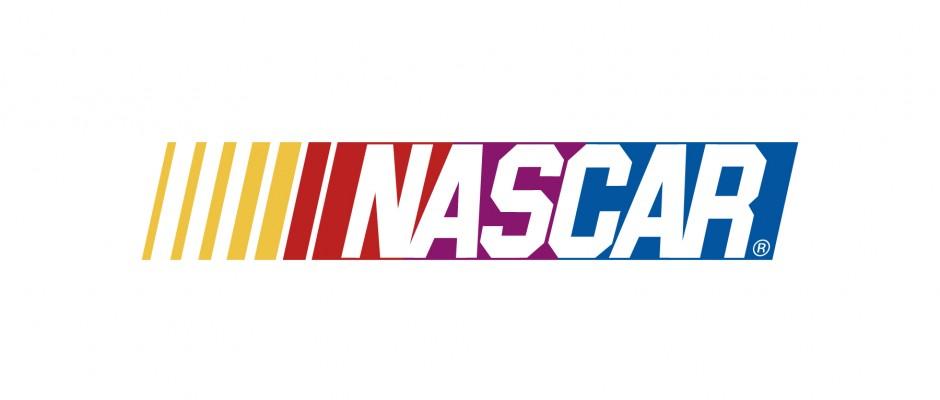 NASCAR 4C(PRT)
