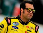Photo Credit: Sean Gardner/Getty Images for NASCAR