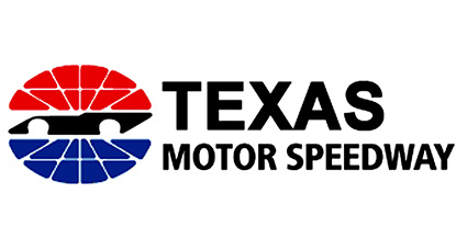 Rab Racing Nns Event Preview Texas Motor Speedway