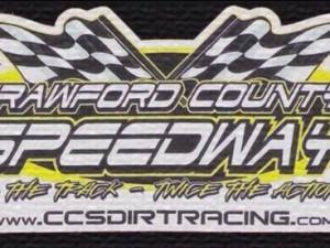 crawford-county-speedway-new-e1372703068871