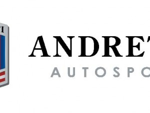 andretti-autosport-logo2
