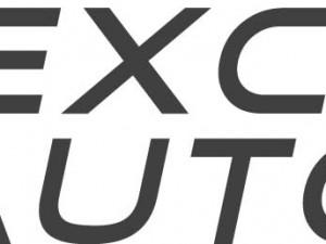 exclusiveautosport