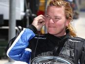 Photo Credit: IndyCar.com