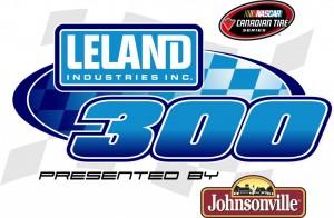 Leland-300-logo-1024x669