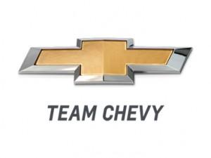 TeamChevyLogo-1