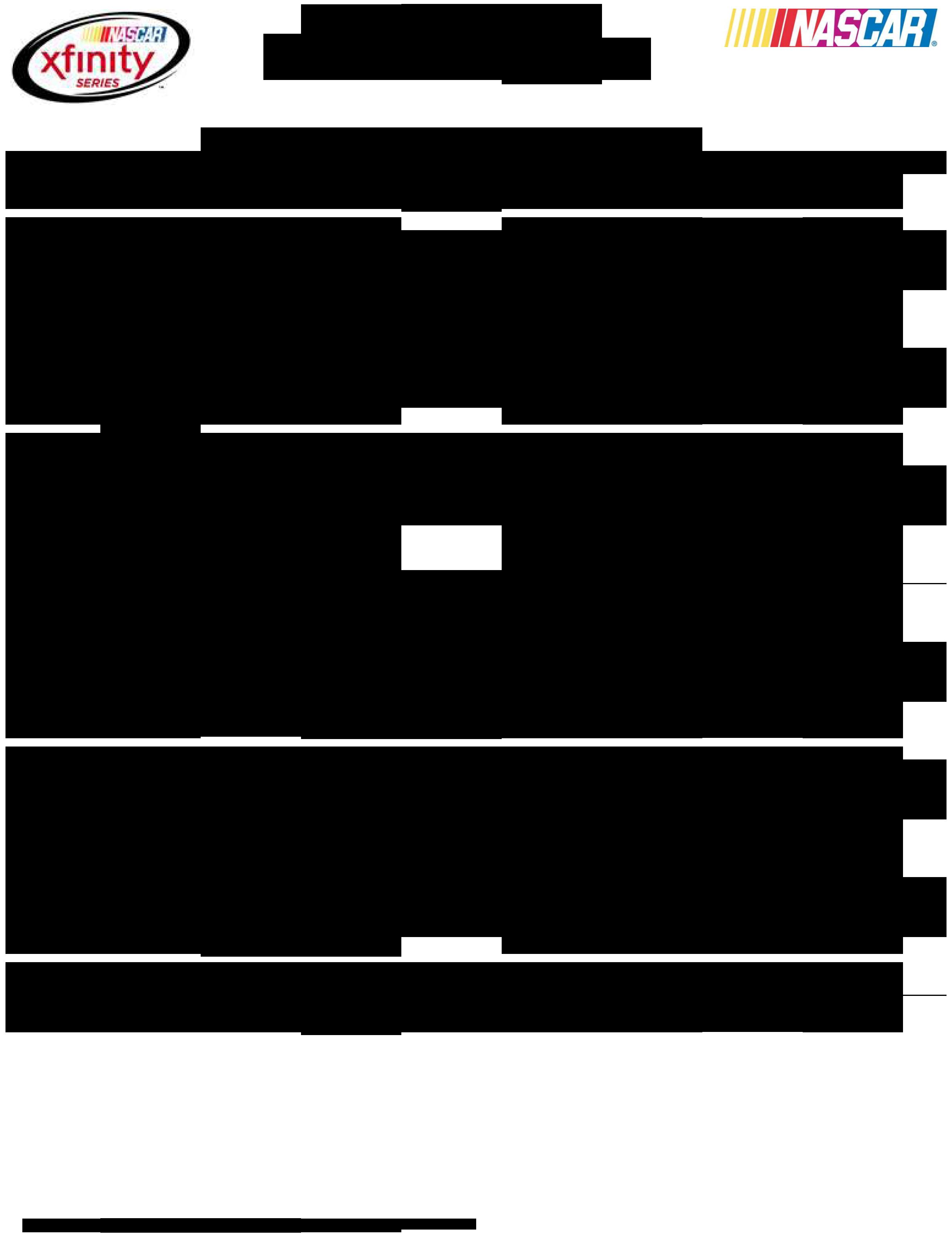 XfinityPrac1