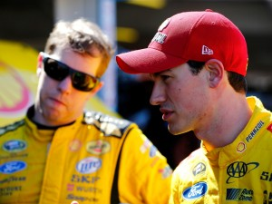 Photo Credit: Jonathan Ferrey/Getty Images for NASCAR