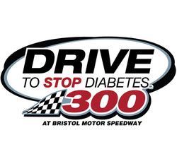 drivetostopdiabetes