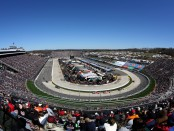Photo Credit: Nick Laham/Getty images for NASCAR