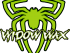 windowwax