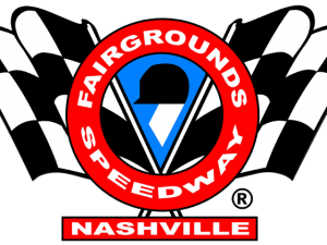 Fairgrounds Nashville Speedway