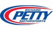 Richard_Petty_Motorsports