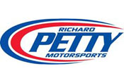 Richard_Petty_Motorsports
