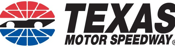 F1600 exclusive autosport wins twice in f1600 opener for Texas motor speedway schedule this weekend