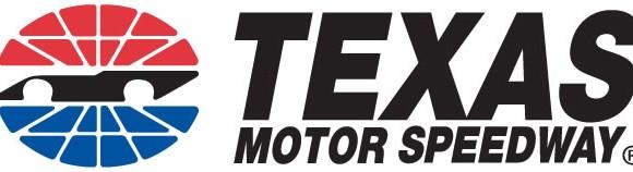 F1600 exclusive autosport wins twice in f1600 opener for Texas motor speedway 2015 schedule