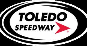 toledospeedway