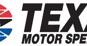texasmotorspeedway