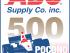 ABC-SUPPLY-500-Pocono
