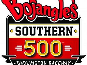 bojangles500
